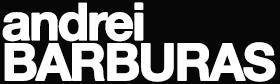 andrei BARBURAS