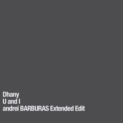 dhany-uandi-aBextended