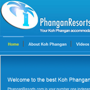 phanganresorts