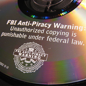 onlinepiracy