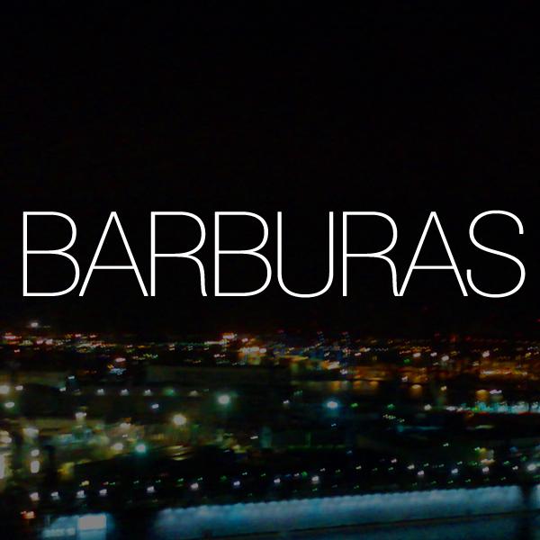 barburas-v2